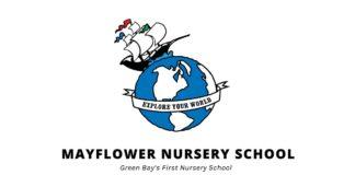 Mayflower Nursery Preschool Green Bay