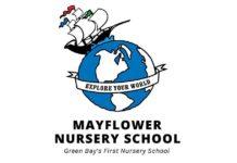 Mayflower Preschool Green Bay