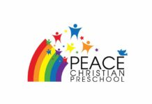 Peace Christian Preschool