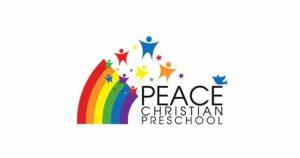 Peace Christian Preschool