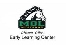 Mount Olive Lutheran Early Childhood Center & Preschool, Appleton