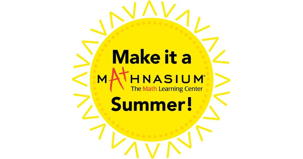 Mathnasium East Appleton