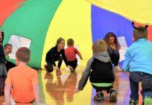 FVL Preschools