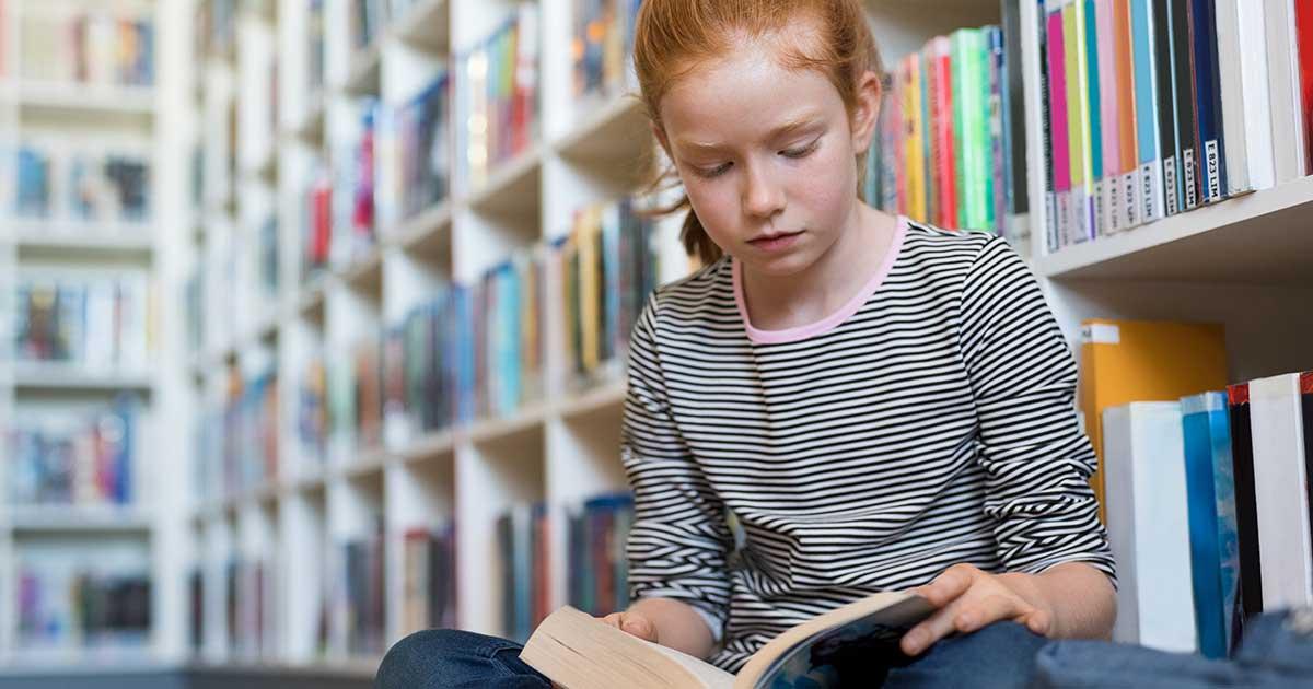 2019 Summer Reading Programs | Northeast Wisconsin