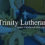 A Preschool for 3 and 4 year olds for all your needs! Learn more about Trinity Lutheran School in Menasha.