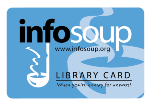 library card discounts