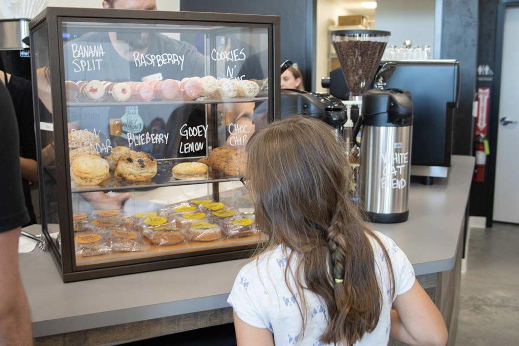 Cat Cafe Appleton