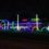 Over 22,000 lights dance in Chilton at Christmas on Fox Street!