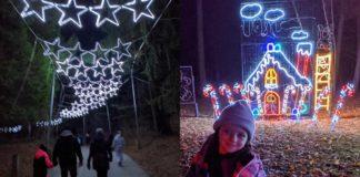 Making Spirits Bright in Sheboygan