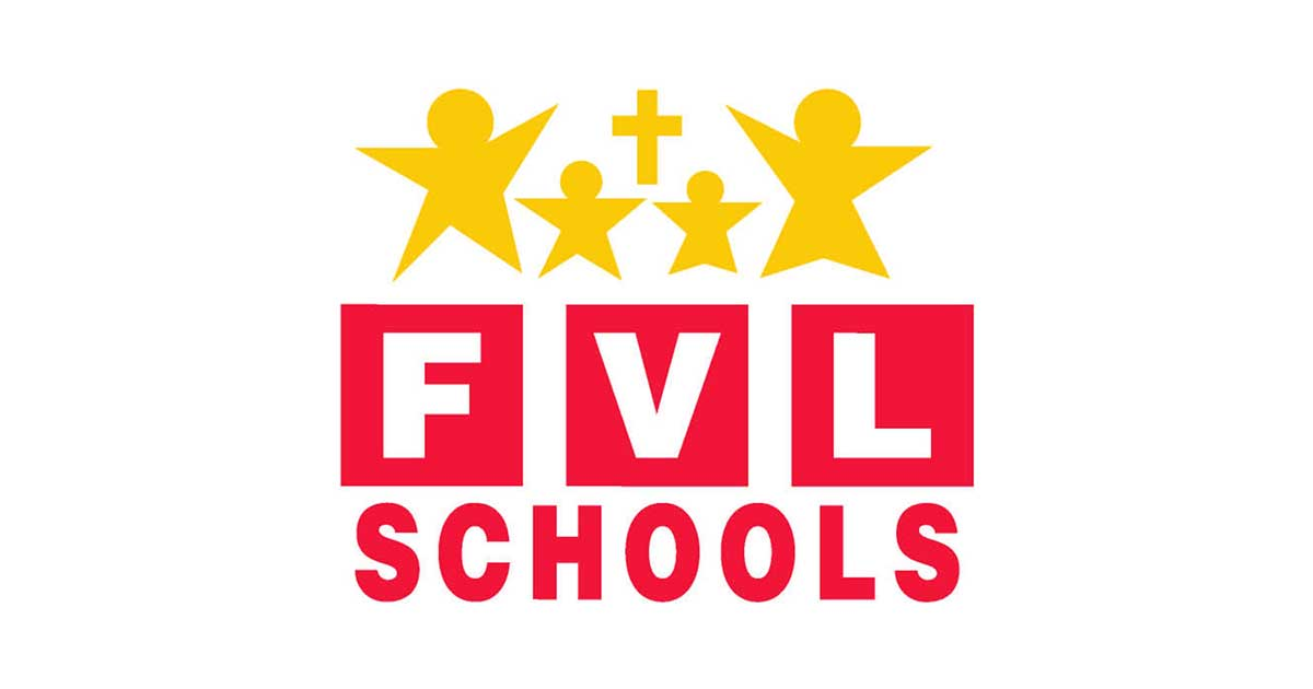FVL Schools