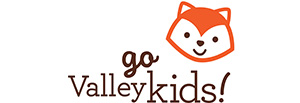 Go Wisco Kids | Go Valley Kids