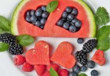 kids heart health with theda care pediatrics