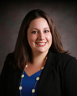Jennifer Szmanda, DO Thedacare Pediatrics
