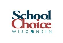 Wisconsin School Choice