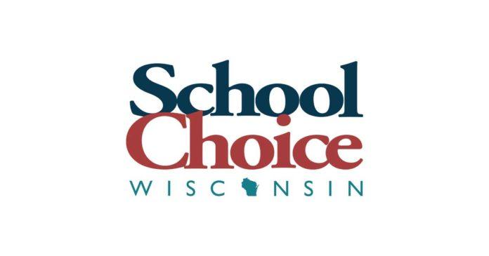Wisconsin School Choice