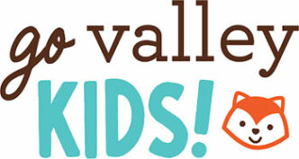 Go Valley Kids: Northeast Wi Family Guide