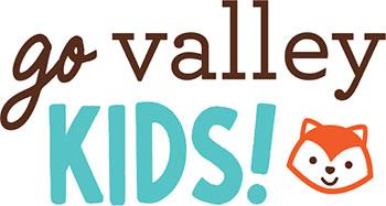 Go Valley Kids