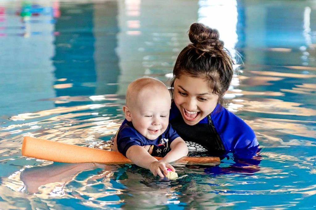 https://news.griffith.edu.au/2013/08/13/swimming-a-smart-move-for-children/#:~:text=Children%20who%20swim%20demonstrate%20more,research%20led%20by%20Griffith%20University.&text=Researchers%20surveyed%20parents%20of%207000,New%20Zealand%20and%20the%20US