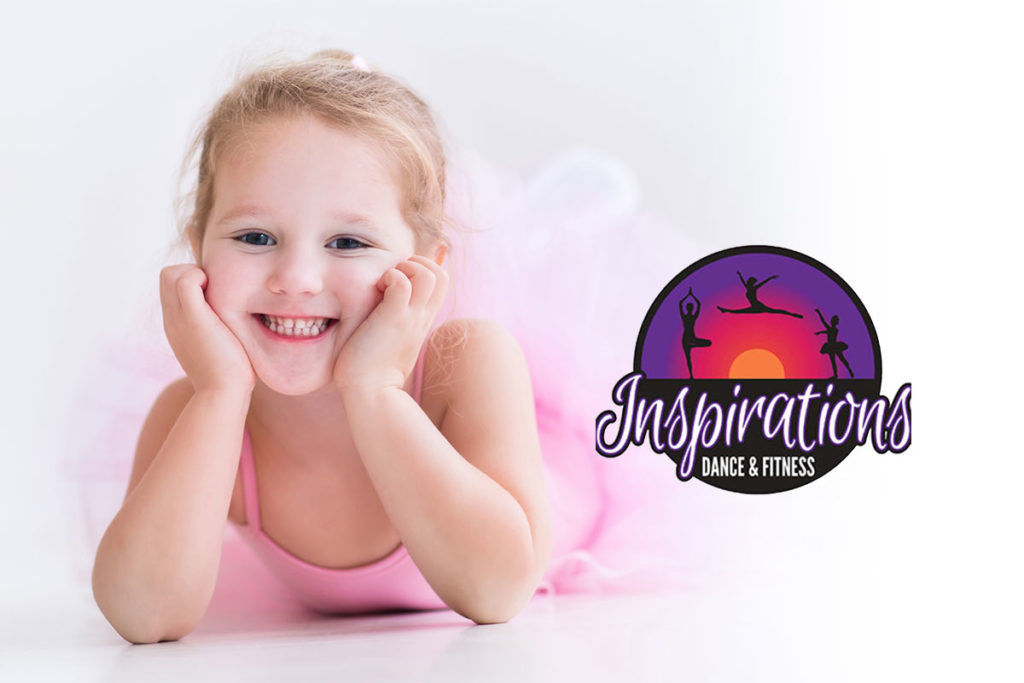 Inspirations Dance
