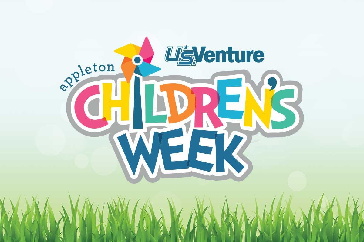 Appleton Childrens Week