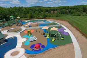 Jo Jos Playground