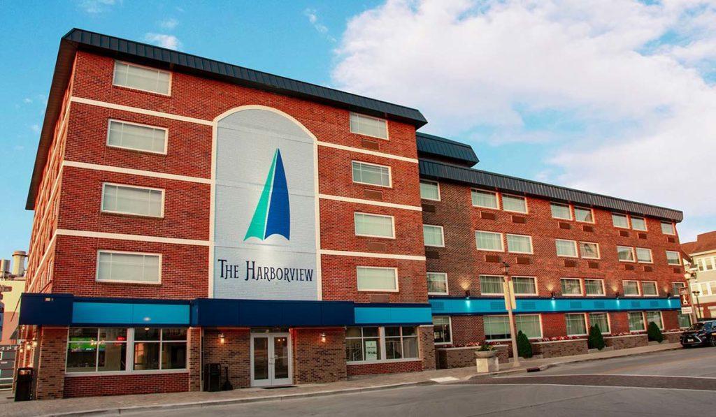 Harborview, Port Washington