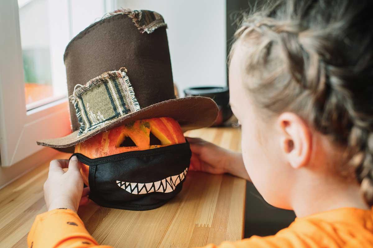ThedaCare Halloween