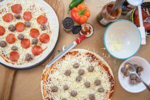 crustology pizza