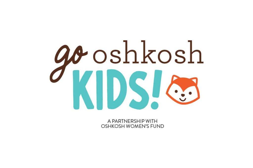 Go Oshkosh Kids