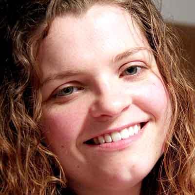 Rebecca Reitz