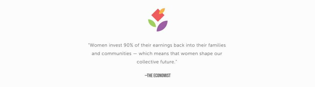 Womens Fund of Oshkosh