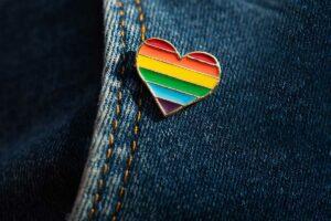 Pride Month Fox Valley