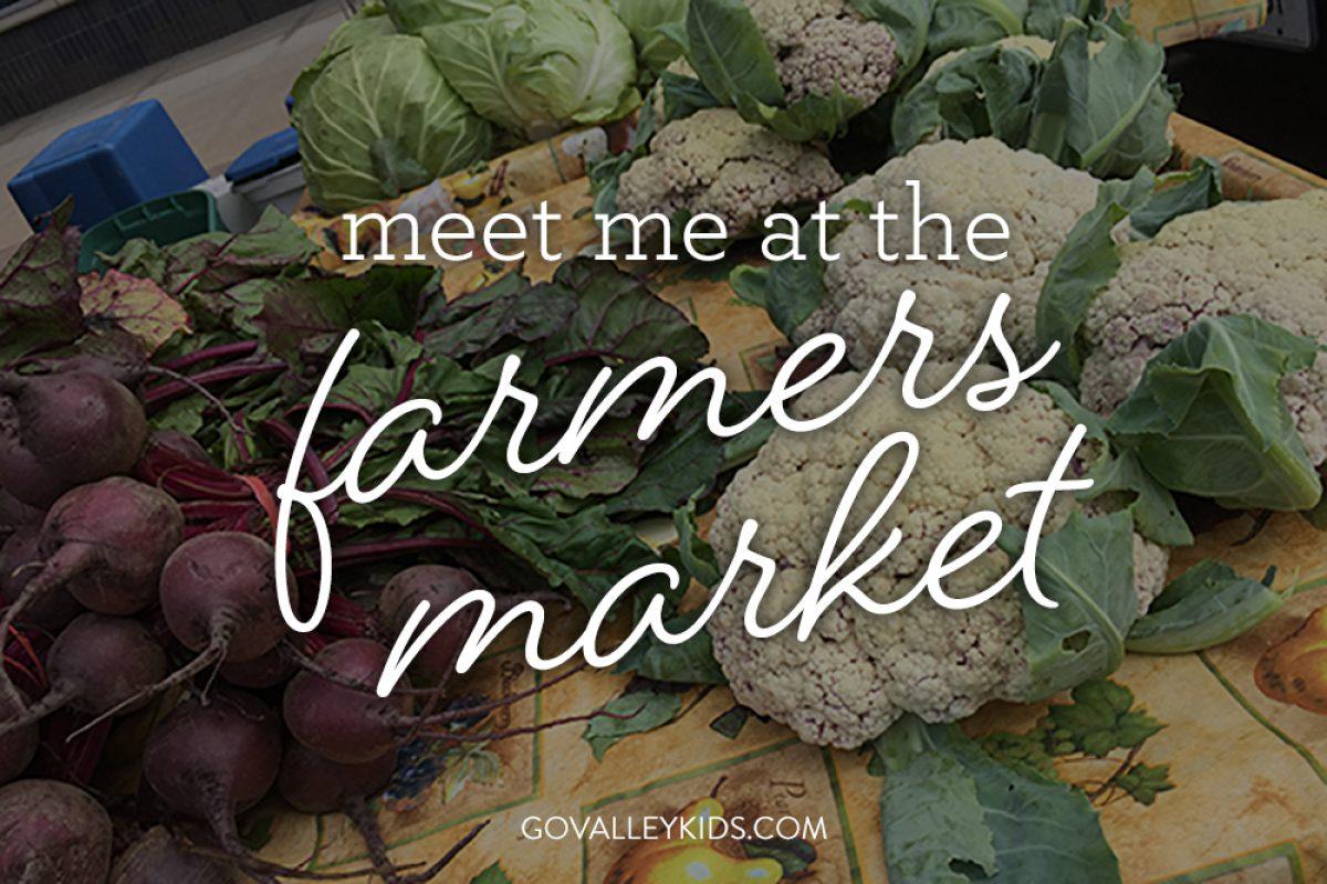 farmers market northeast wisconsin